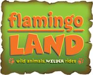 Flamingo Land Family Pass @ Planet Radio Offers £64.50
