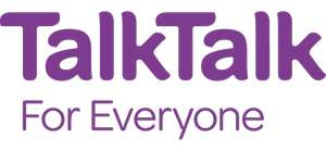 TalkTalk Broadband Faster Fibre with Speed Boost (up to 76 Mbps) for £26 / 18 Months -  (+£110 Quidco)