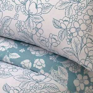 Clearance on Single Duvet Sets (From £4.80) @ Argos
