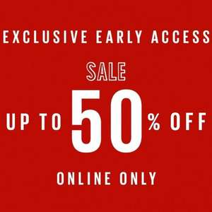 Fatface vip exclusive sale now online - up to 50% Off