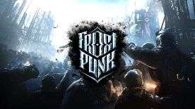 [Steam] Frostpunk PC - £9.90 with code @ Green Man Gaming
