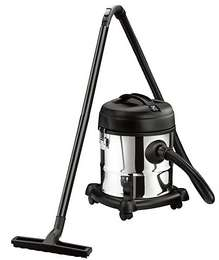 Performance Power LiFE Corded Bagged Wet & Dry Vacuum Cleaner K-402/12 - £30 at B&Q (Free C&C)