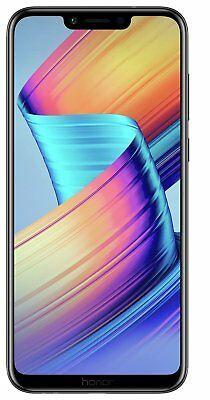 SIM Free Honor Play Refurbished Smartphone W/12 Month Warranty £143.99 @ Argos Ebay