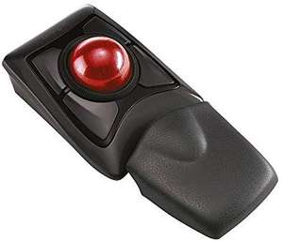 Kensington Expert Mouse wireless trackball - £59.99 @ Amazon