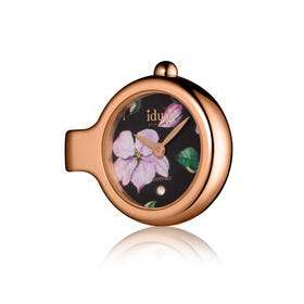 10% off Idun Charm Watches with Voucher Code @ John Greed Jewellery