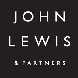 £125 Gift Card for My John Lewis Members on £1000 spend @ John Lewis & Partners