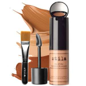 15% off or 20% off £50 Spend on selected Beauty Products with Voucher Code @ HQhair