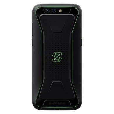 "Brand New Xiaomi Black Shark Black 5.99"" 64GB 4G Unlocked & SIM Free - £269 @ Laptops Direct"