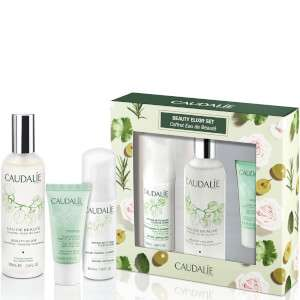 15% off Selected Beauty & Hair Products with Voucher Code @ Beauty Expert