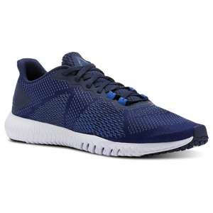 Flash Sale @ Reebok Outlet (Up To 50% Off)