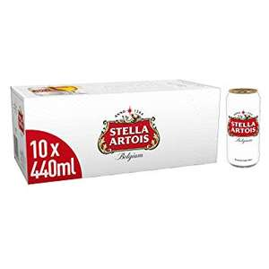 3 for £21 mix and match beer, cider lager at asda