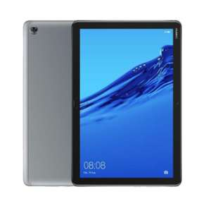 Huawei MediaPad M5 10.8 LTE 4GB/32GB Tablet £218.54 Delivered @ More Computers