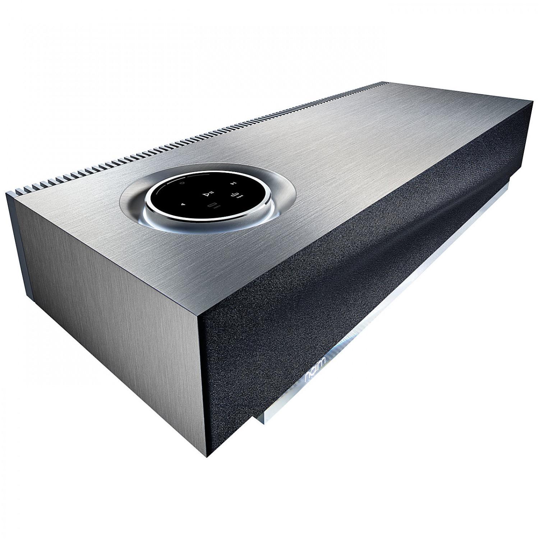 Refurbished NAIM MU-SO Wireless Music System £549 Peter Tyson