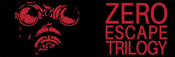 Zero Escape Trilogy (PC - via Steam) £6.27 at Steam Store