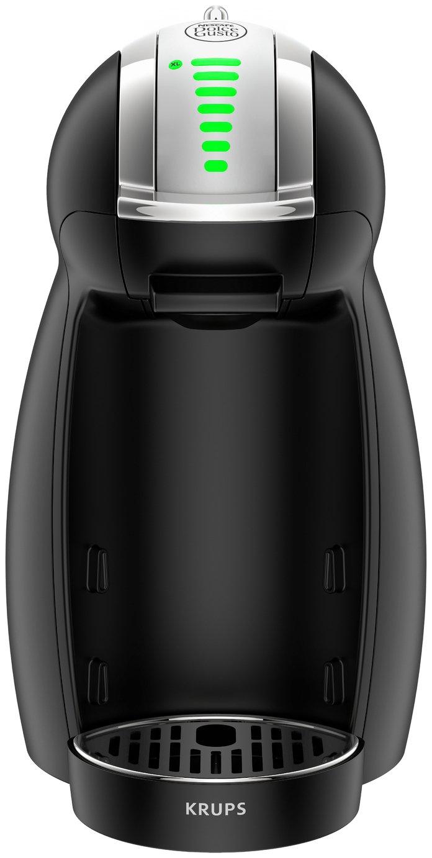 Nescafe Dolce Gusto Genio II coffee pod machine + travel mug + 1000 nectar points at Argos £69.99