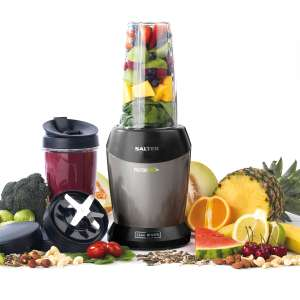 Salter Nutri Pro 1200W Blender - Grey £34.99 at Robert Dyas
