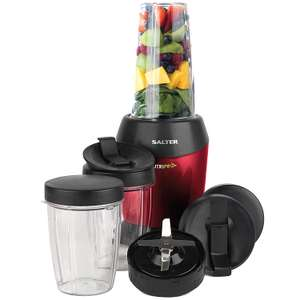 Salter Nutri Pro 1200W Blender - £34.99 at Robert Dyas
