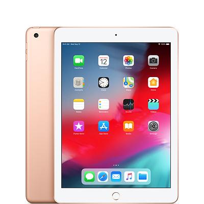 iPad Deals ⇒ Cheap Price, Best Sales in UK - hotukdeals