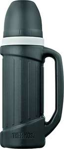 Thermos Hercules Stainless Steel Flask - 1L - £11 at Argos (free c&c)