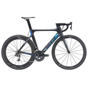 25% off 2019 Giant Road Bikes @ Westbrook Cycles