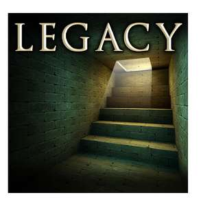 Legacy 2 - The Ancient Curse (Android Puzzle Game) usually £1.99 now Free @ Google Play Store
