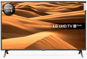LG 4K UHD LED TV, 50UM7500PLA - £479.98 Instore @ Costco
