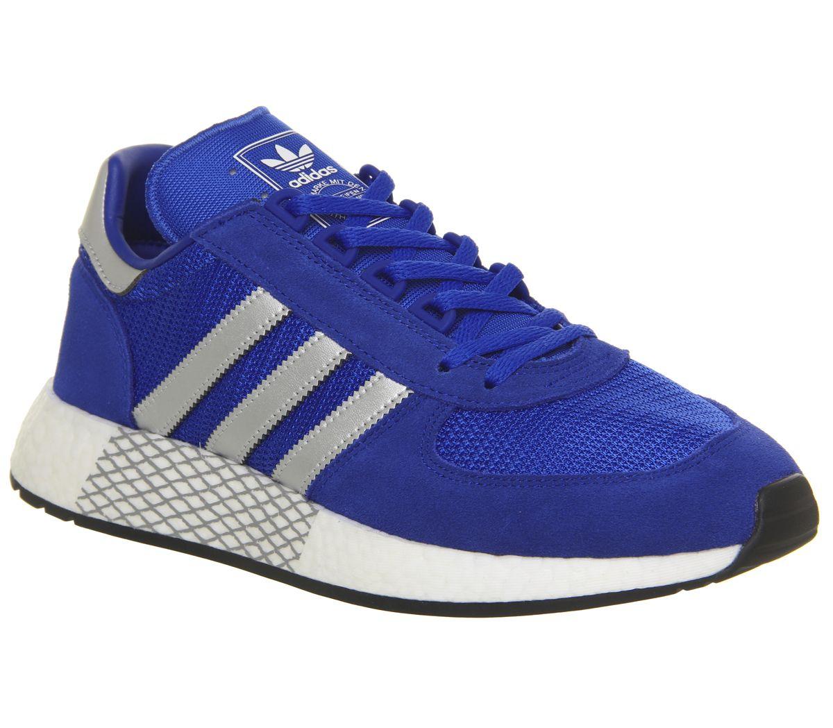 Adidas Marathon X Boost Trainer - Was £110 / Now £40 @ Offspring (Free C&C)