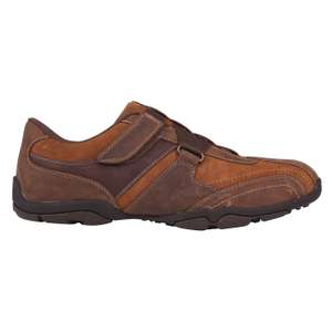 Kangol Oahu Mens Shoes - £26 @ Sports Direct + Delivery £4.99