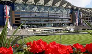 (23rd November) Free entry to the Queen Anne Enclosure (Ascot) for Discover Racing & Ownership Friday