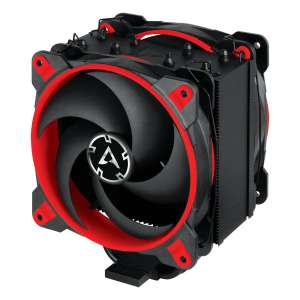 Arctic Freezer 34 DUO eSports CPU Cooler (red only) at Amazon for £29.99
