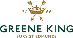 Enjoy a drink on O2 Priority today at Greene King pubs ends at 5:59pm, wine, beer soft drink