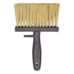 Harris Masonry Brush £1.49 at Screwfix (Free C&C)