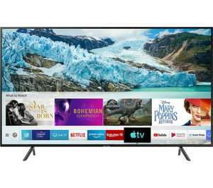 4K TV Deals ⇒ Cheap Price, Best Sales in UK - hotukdeals