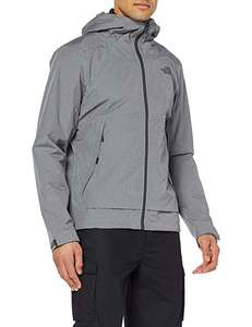 The North Face Millerton men's jacket (large) £46.90 Amazon