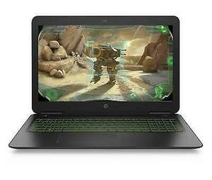 Gaming Laptop Deals ⇒ Cheap Price, Best Sales in UK - hotukdeals