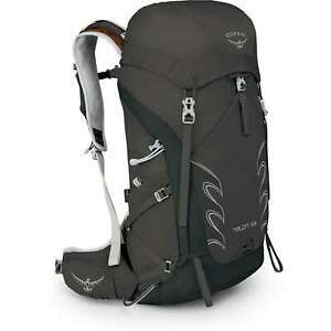 Osprey Talon 33 Mens Rucksack Hiking free delivery £59.97 eBay ifl-store