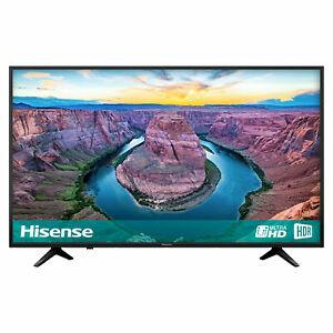 4K TV Deals ⇒ Cheap Price, Best Sales in UK - hotukdeals