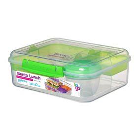 Sistema Bento Food Box - £4 instore at Asda