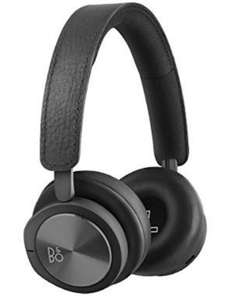 B&O BEOPLAY H8i Bluetooth ANC On Ear, Grade A Condition (As New) £135 @ CEX