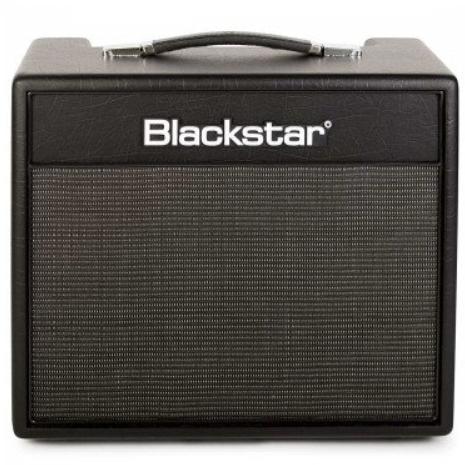 Blackstar 10th Anniversary Series One Combo Guitar Amp £299 at pmtonline