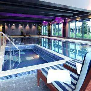 Village Hotels  - Rooms from £35 plus free drink and gym & pool access for 2 (Early Autumn Sale)