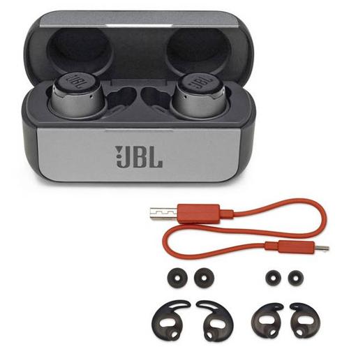 JBL Reflect Flow In-Ear True Wireless Headphones / IPX7 / 2 Year Guarantee £99.99 @ Argos - Free C&C
