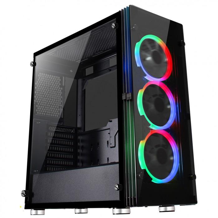 Intel I9 9900K 240gb SSD 8gb 3200Mhz RTX 2080 Ti 11gb Eclipse Gaming PC £1,987 at Freshtechsolutions