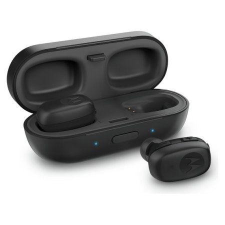 Motorola Stream Sport True Wireless Stereo Earbud Headphone With Microphone £26.99 @ Smarter Phone UK / eBay