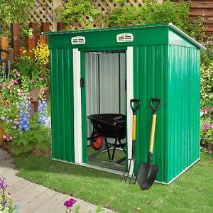 Shed Deals ⇒ Cheap Price, Best Sales in UK - hotukdeals