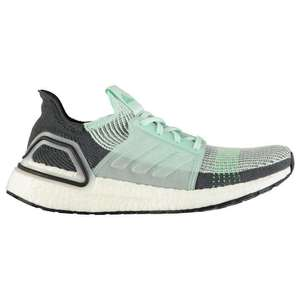 adidas Ultraboost 19 Trainers Mens £80.00 + £4.99 delivery (£5 voucher to spend instore C&C) @ Sportsdirect