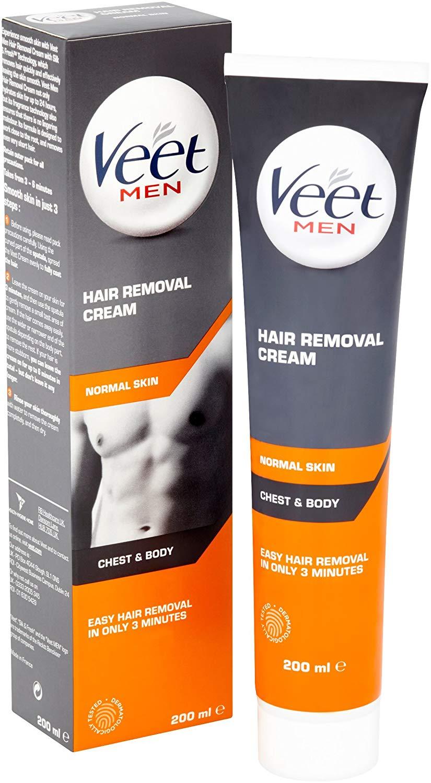 Veet Deals Cheap Price Best Sales In Uk Hotukdeals