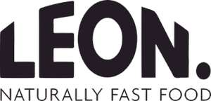 Free meal with The Leon Lover Club  signup @ Leon Restaurants