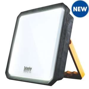 Defender LED Zone Work Light 50w £23.98 Delivered at JTF