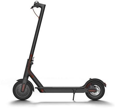 XIAOMI MI M365 Electric Scooter £349 at Box
